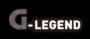 G-LEGEND