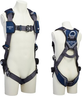 full harness 01