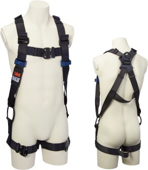 full harness 03