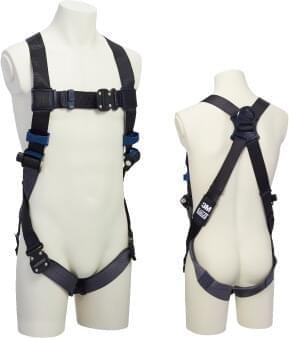full harness 02