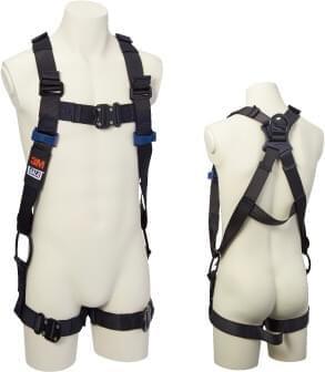 full harness 03