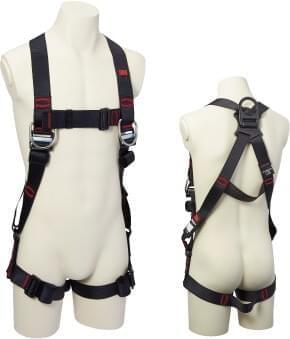 full harness 04